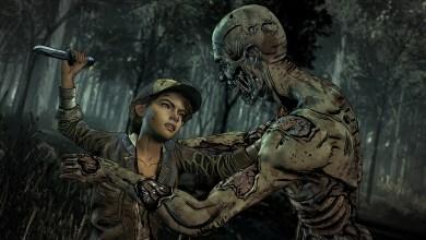Photo of The Walking Dead: The Final Season New Trailer