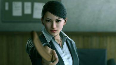 Photo of Game Review | Yakuza Kiwami 2
