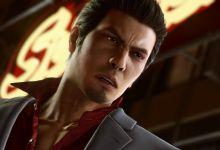Photo of Yakuza 0 PC is Now Available on Steam