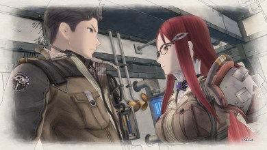Photo of Game Review | Valkyria Chronicles 4