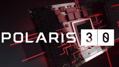 Photo of Rumor: Radeon May Release RX 600 GPUs Soon!