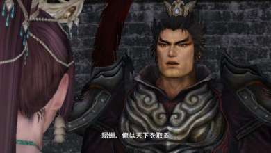 Photo of Dynasty Warriors 8 Switch Release Announced