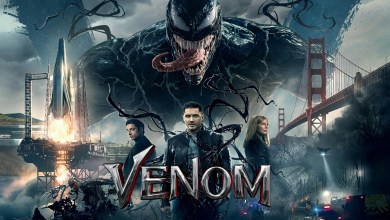 Photo of Movie Review | Venom
