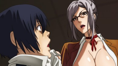 Photo of Anime Review | Prison School