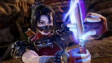 Photo of Game Review | SoulCalibur VI