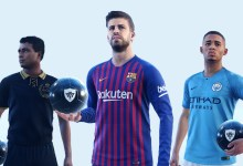 Photo of Game Review   Pro Evolution Soccer 2019 LITE