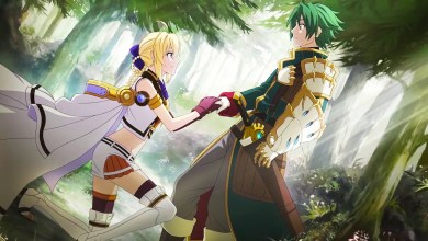 Photo of Manga Review | Record of Grancrest War
