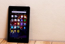 Photo of Tech Review   Amazon Fire 7 Tablet