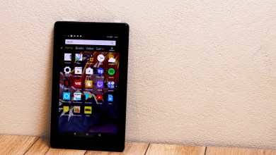 Photo of Tech Review | Amazon Fire 7 Tablet