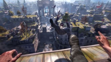 Photo of Dying Light 2 Impresses With New Trailer