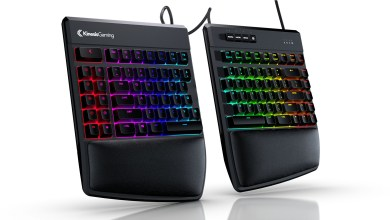 Photo of Tech Review | Freestyle Edge RGB