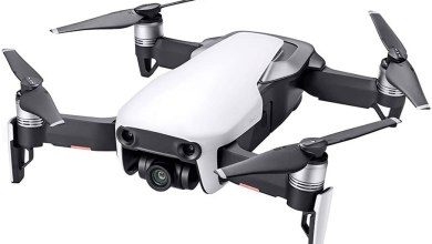 Photo of DJI Could Be the Next Chinese Brand to be Banned in US