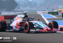 Photo of Formula 2 Coming To F1 2020