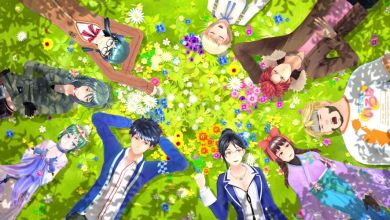 Photo of Game Review | Tokyo Mirage Sessions #FE Encore