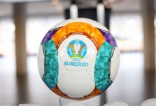Photo of UEFA EURO 2020 Update Coming To PES 2020 Next Month