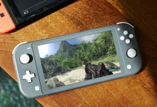 Photo of Crysis Switch Port Drops Next Week