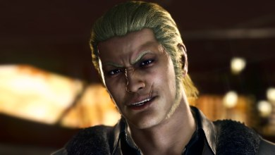 Photo of Yakuza Kiwami 2 Xbox One Launches This Month
