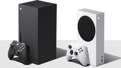 Photo of Xbox Series X will launch November 10 for $499 USD