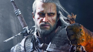 Photo of CD PR Continues Generosity on Next Gen With Witcher 3