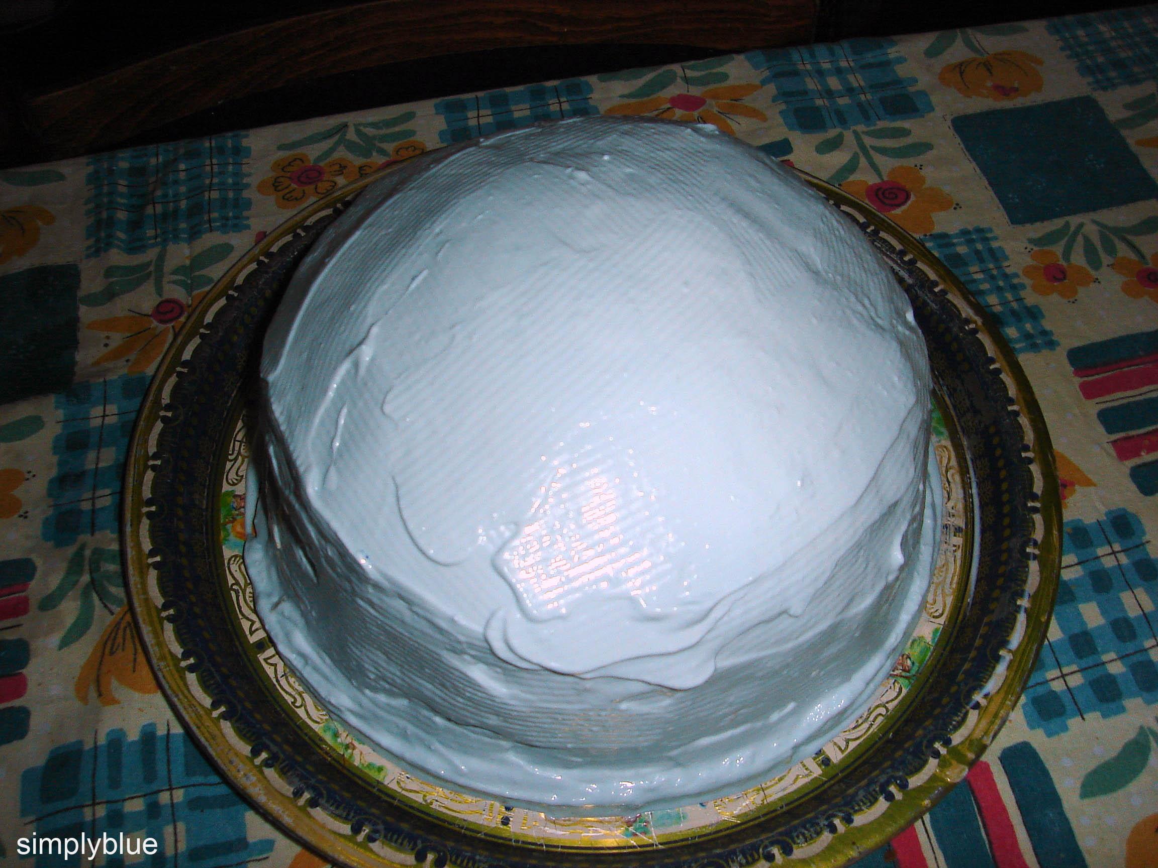 солен торта (2)