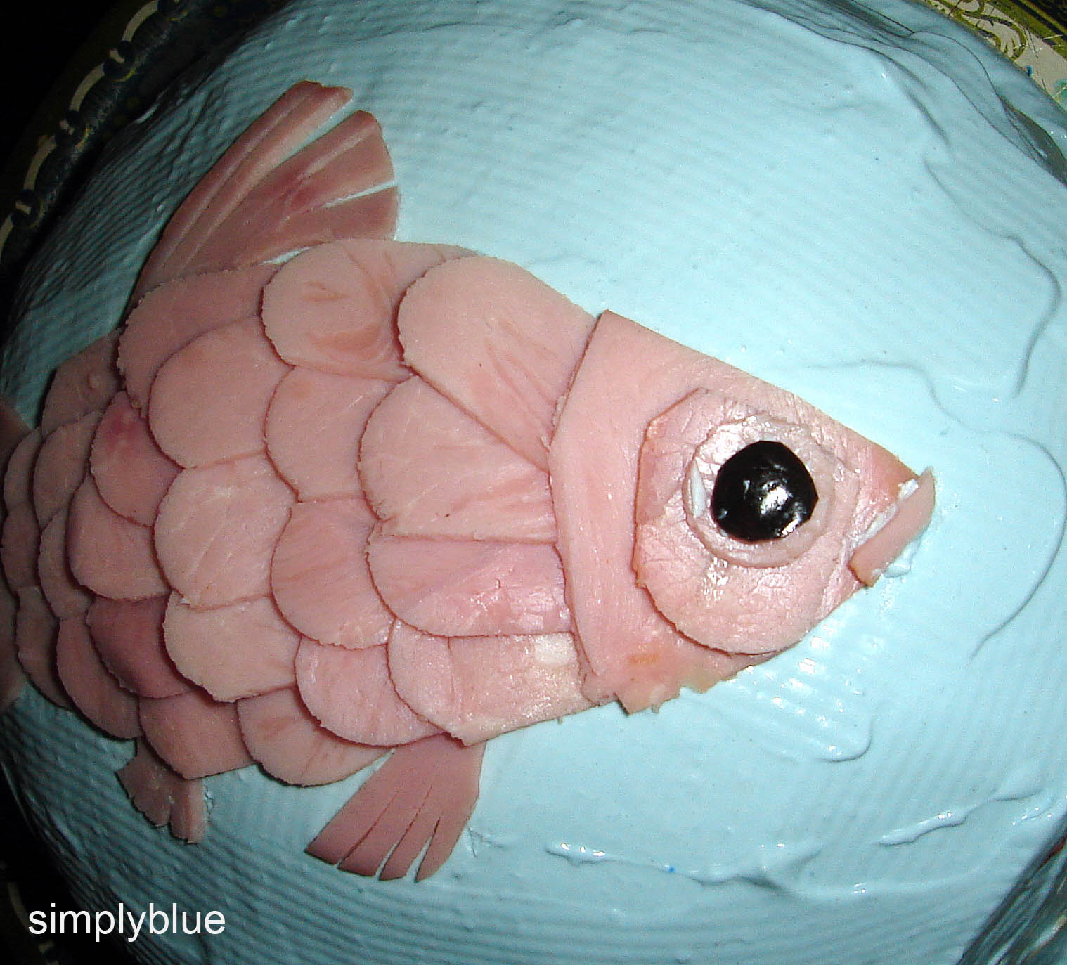 солен торта (4)