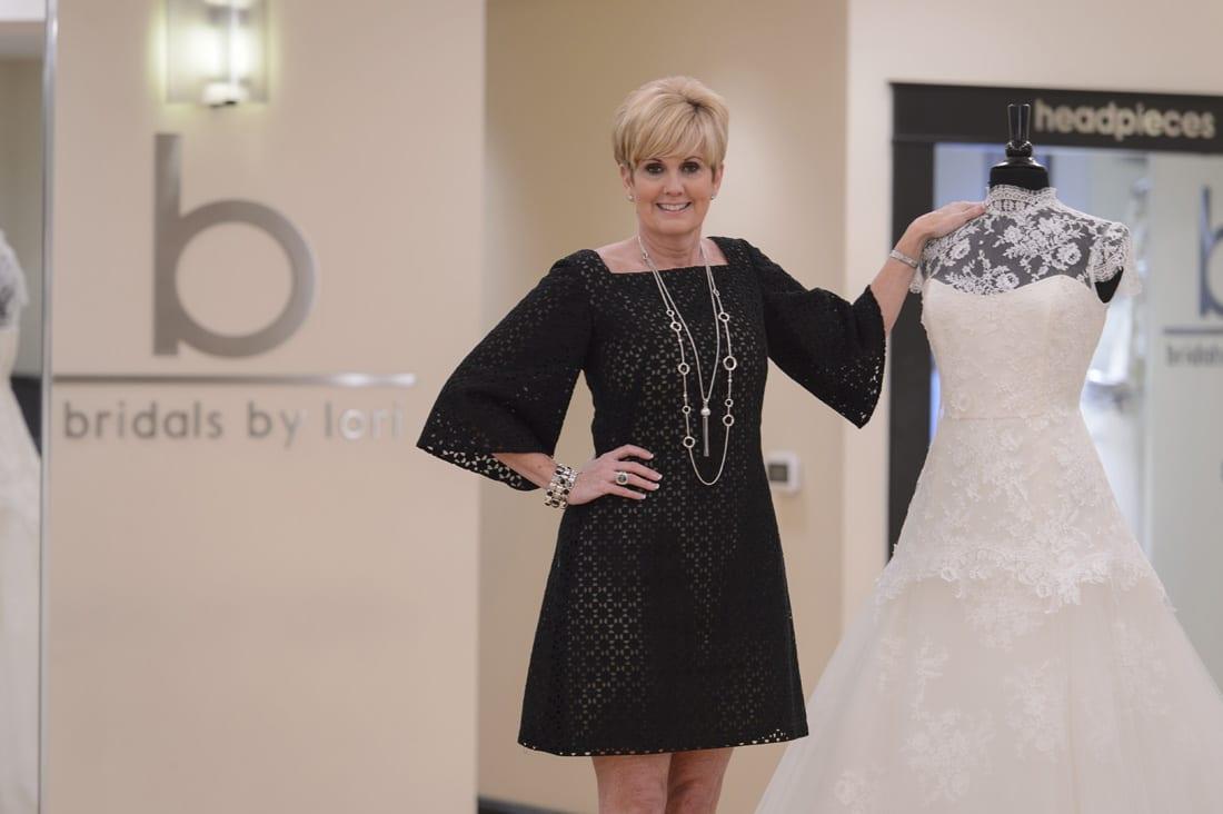 Image Wedding Dress Imagemax.co