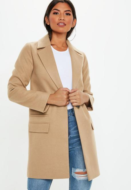 camel-button-front-slim-coat.jpg