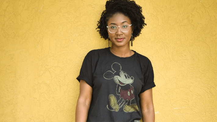 A Beginner's Guide To Thrift Shopping In Jamaica