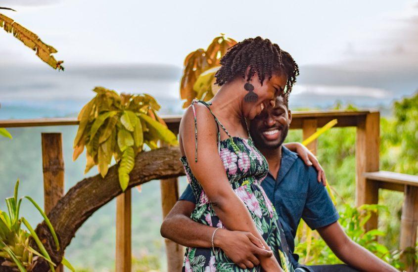 3 Luxury Date Ideas in Kingston, Jamaica
