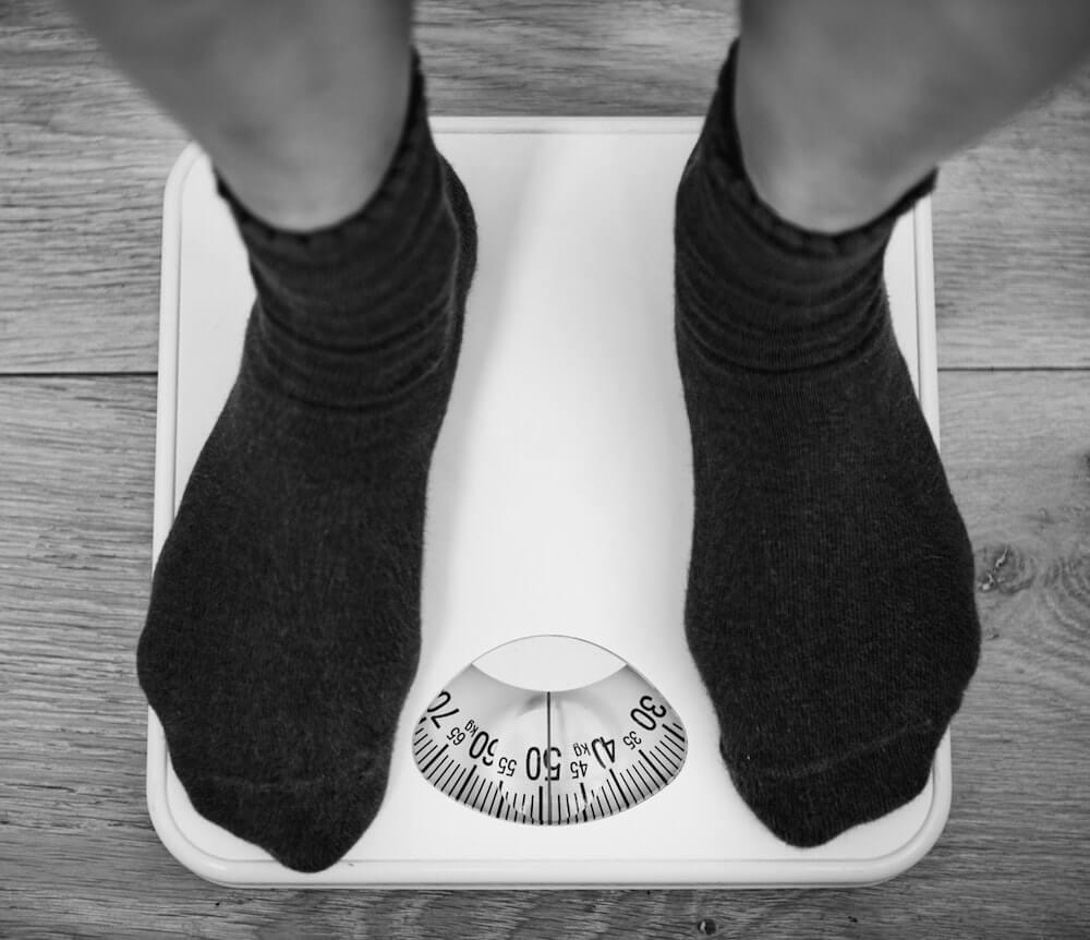 CBD Oil Benefits: CBD for Weight Loss