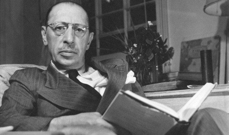 Stravinsky-The-Rite-Of-Spring