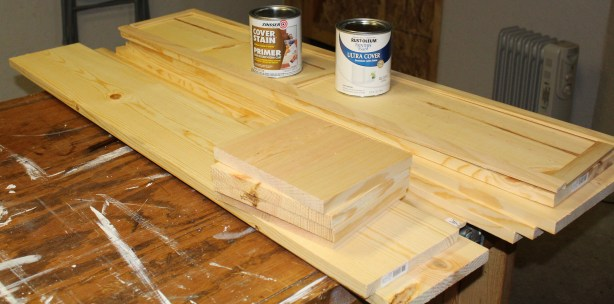 Wood Sign Making Kits Plans Free Download Minor50uau