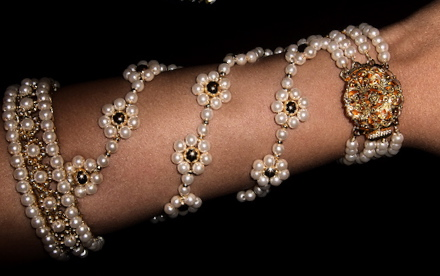 Indian gems