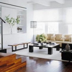 Clean Living Room Most Unique Rooms Professional Deep Cleaning Services In Dublin Simply Area