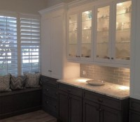 Simply Closets & Cabinets