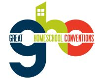 Great Homeschool Convention