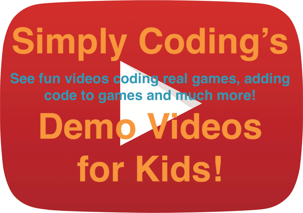 games for coding