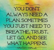 Via: http://bestmotivationalquotesever.com/positive-motivational-quotes/tumblr-positive-motivational-quotes/