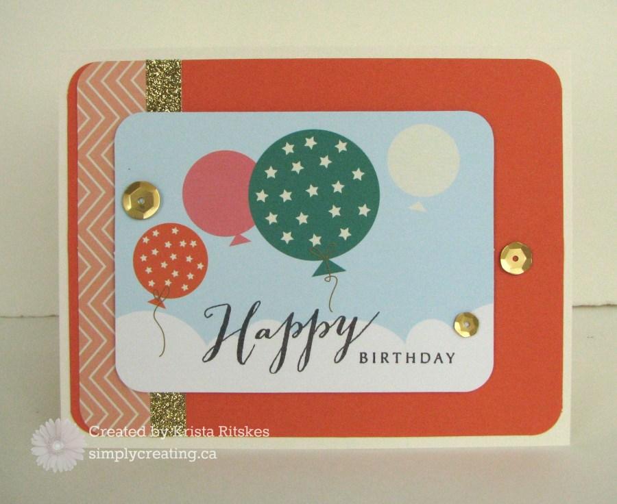 Hopscotch PML card 4