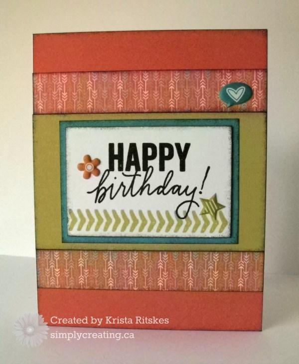Happy Everything birthday krista_ritskes
