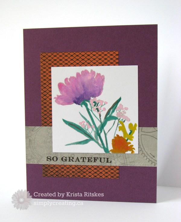 Sept sotm card grateful krista_ritskes
