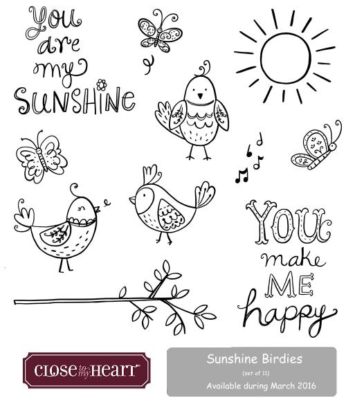 1603+Sunshine+Birdies