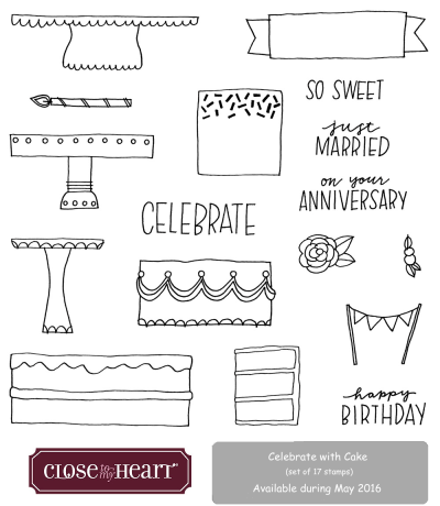 Celebrate+with+Cake+~+May+2016+SOTM