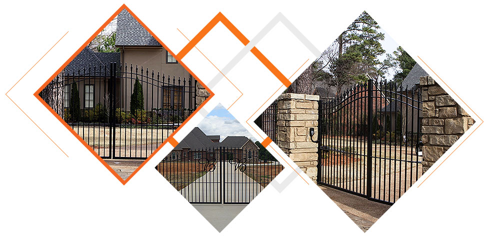driveway-gates-charlotte-nc