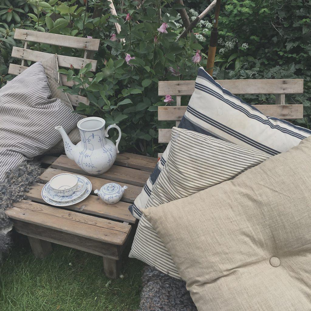 gardenlove_AnyaJensen