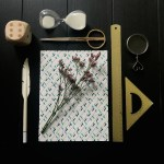 Anya Jensen Photography_stationary_2016_