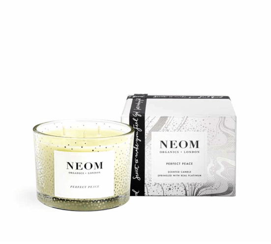 neom-perfect-peace