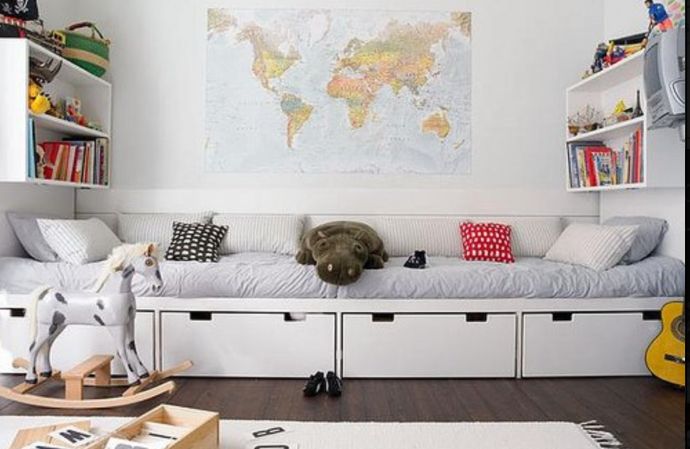 shared_rooms_simplydanishliving-com_03