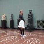 Instagram friendly places in Copenhagen – Glyptoteket