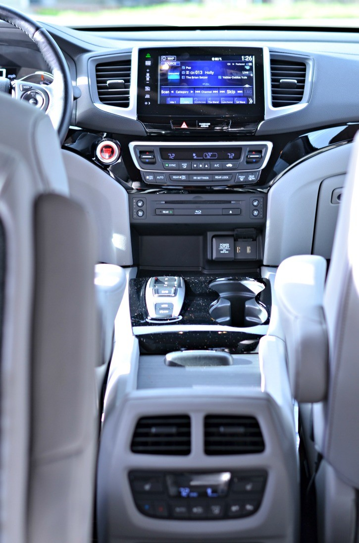honda pilot captains chairs chair covers bulk sale the elite - car of your dreams simply {darr}ling